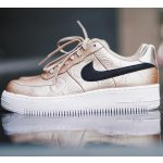 NIKE AIR FORCE 1 UPSTEP LOTC (BEIJING) @ Nike Store