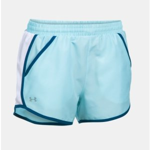 UA Fly-By 3 for $40