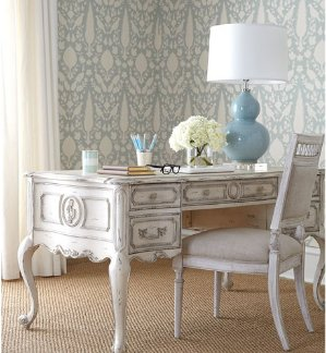 Up to 25% OffFurniture Sale @ Horchow