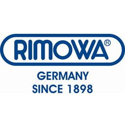 25% Off Rimowa @ Need Supply Co.