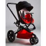 Select Quinny Strollers @ Albee Baby