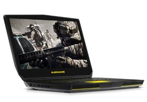 Clearance! $1599.99 ALIENWARE 15 4K Gaming Laptop (i7-6820HK,GTX980M)
