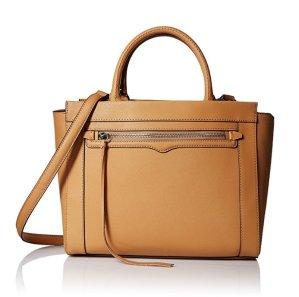 Today only! $89.00 Up to 64% Off Rebecca Minkoff Small Monroe Tote Bag