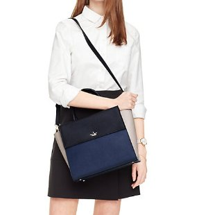 $168.75 cameron street blakely @ kate spade new york