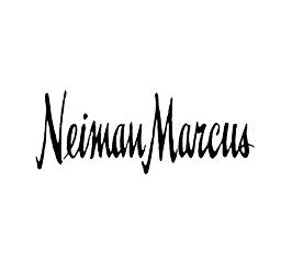 Up to 35% Off Sale Items @ NeimanMarcus.com
