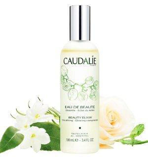 25% Off Caudalie Beauty @ BeautyExpert (US & CA)