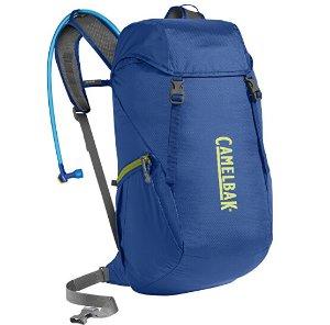 $37.50(原价$80)CamelBak 2016 Arete 22 水袋背包