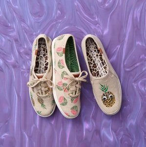 As Low As $26.96 Keds Shoes Sale @ Nordstrom