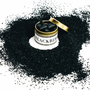 Up to 40% Off Blackbird Fragrance and Candles Sale  @ Nordstom