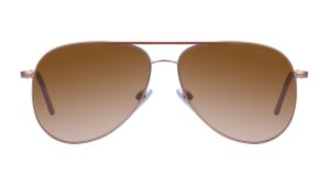Up to 70% Off + Extra 20% Off Select Sunglasses @ Luxomo