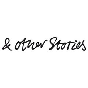 70% Off All Summer Sale @  & Other Stories