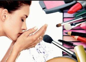 15% Off Luxury Beauty @ Amazon