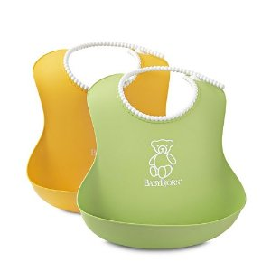Extra 20% Off + Extra 20% Off Flash Sale! Selected BabyBjorn Baby Items Sale @ Kohl's