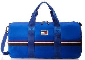 Tommy Hilfiger Tommy Hilfiger Sport1 Duffel Bag