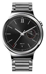 Huawei Watch 42mm Smartwatch