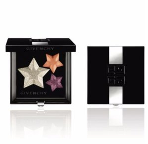 Givenchy Le Prisme Superstellar Eye Shadow Palette @ Saks Fifth Avenue
