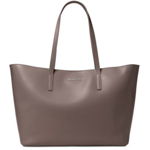 MICHAEL Michael Kors Emry Large Tote - MICHAEL Michael Kors - Handbags & Accessories - Macy's