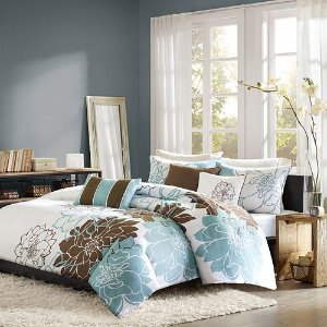 50-70% Off + Extra 20% Off Last Day! Selected Bed and Bath Items @ Kohl's