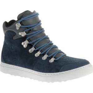 Men - Valley Mid - Navy | Merrell