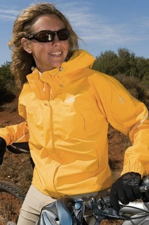 Extra 20% Off Select Sale Items @ Backcountry