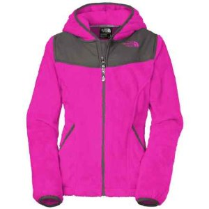 The North Face Reversible Perseus Jacket (For Little and Big Girls)