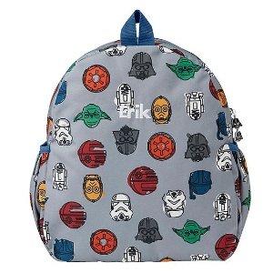 Star Wars™ Backpack Junior