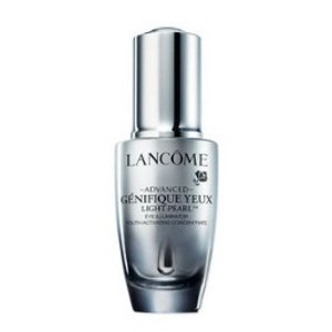 Genifique Eye Light-Pearl - Eye-Illuminating Serum - by Lancome