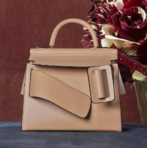 22% Off BOYY Women's Handbags @ Farfetch