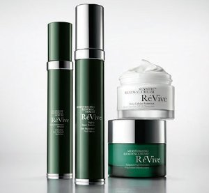 Free Full Size Eye Renewal Serum with Any RéVive Serum Purchase @ Saks Fifth Avenue