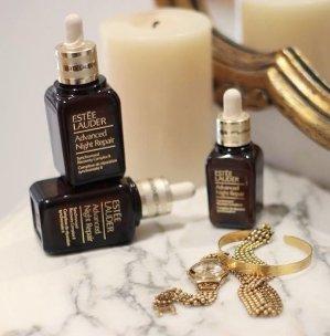 Free 7-Pc. Gift Set With Estée Lauder Advanced Night Repair Sale @ Macys.com