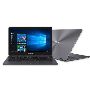 ASUS ZenBook Flip UX360CA m3-6Y30 8GB 256GB SSD