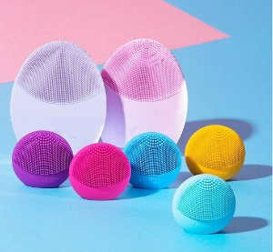 20% Off Foreo + 27% Off Everything Else @ BeautifiedYou.com