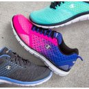Extra 20% Off Kids Shoes and Accessories Sale & Clearance @ Payless