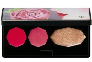 $65 Clé de Peau Beauté Lip Color Palette I (Limited Edition) @ Nordstrom
