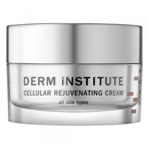 Cellular Rejuvenating Cream | Derm Institute | b-glowing