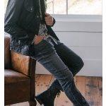 Men Jeans Closeout Styles @ Levi's