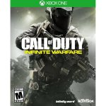 Call of Duty: Infinity Warfare for Xbox One