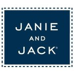Season's Best Event @ Janie And Jack
