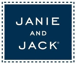 35% Of Cyber Monday Sale @ Janie And Jack