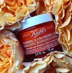 Extra 10% Off + Free 4-Pc. Gift with Any $85 Kiehl's Beauty Purchase @ Saks Fifth Avenue