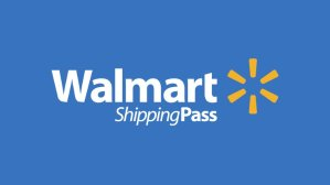Free ShippingPass Walmart offers Free 30-day Trial ShippingPass