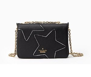 $194.6dolan street abbey @ kate spade new york