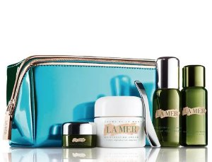 Dealmoon Exclusive! The Crème de la Mer Collection @ Spring