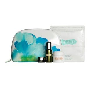 La Mer 'The Revitalizing' Collection (Nordstrom Exclusive) ($436 Value)