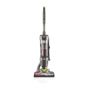 NEW Hoover UH72400 Air Steerable Bagless Upright Vacuum