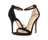 Sam Edelman Eleanor Women's Sandal