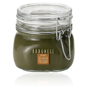 Fango Active Mud for Face and Body - 17.6 oz. - Borghese