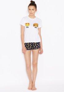 Only $1 True Love Pyjama Set