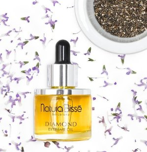 32% Off+FREE $10 Gift With Natura Bisse @ SkinCareRx Dealmoon Exclusive!