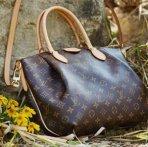 From $200 Vintage Louis Vuitton on Sale @ Rue La la
